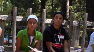ViewFinder: Sikhs in America