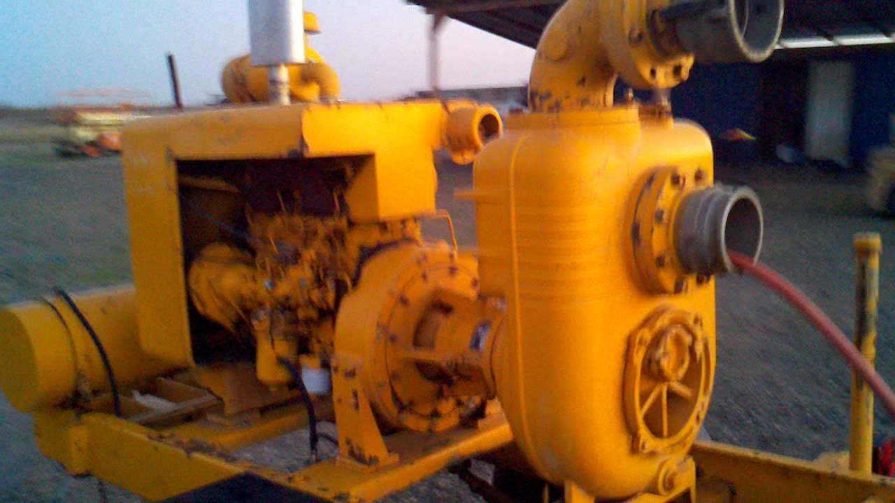 p hp sump depot everbilt the barnes submersible home pump pumps barns wayne professional