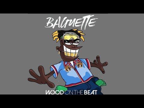 Free Lil Baby X Gunna X Derez Deshon Type Beat Instrumental 2019 Baguette