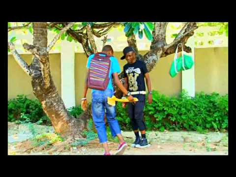 endru gee feat chegge akinionaproduced by villy