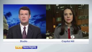 Carrie Severino on Gorsuch Hearing