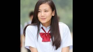 宗教団体「幸福の科学」に出家した女優、清水富美加(22)が26日、...