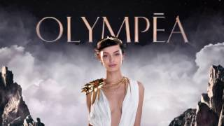 Introducing Paco Rabanne Olympea Eau de Parfum | Ulta Beauty