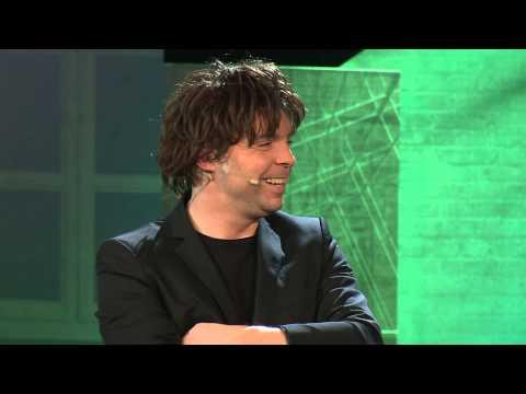 Kabaret Ani Mru-Mru - Dziwne Spotkanie (2 Programy, 2 X DVD)
