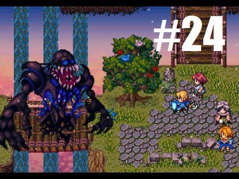 Let's Play Ara Fell #24 - Vicious Assault