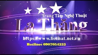 Hào Khí Việt Nam [LA THĂNG MUSIC]