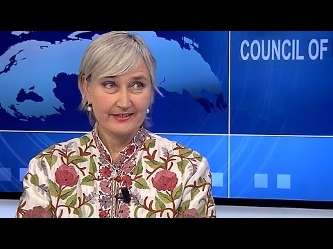 Constitutional reform in Turkey: Q&A with Marianne Mikko, co-rapporteur
