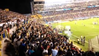 La Mejor Afición - Atlético San Luis vs Queretaro