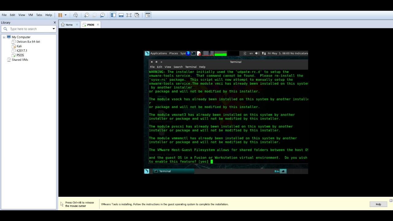программы для видеосвязи альт линукс
