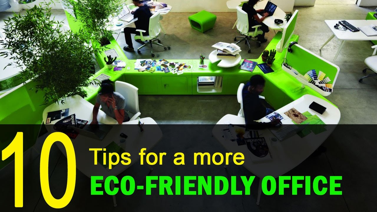 eco friendly corporate office. Interesting Office 10 Tips For A More Ecofriendly Office Intended Eco Friendly Corporate Office S