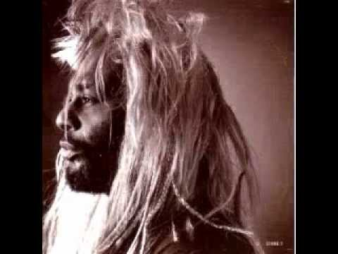 FRENCH KISS - George Clinton