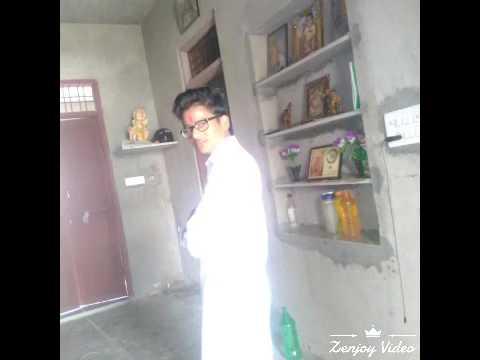 Raju Panjabi New Haryana Song 2017