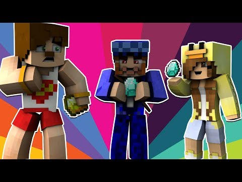 KENAN PRO OLDU ! (Minecraft Egg Wars)