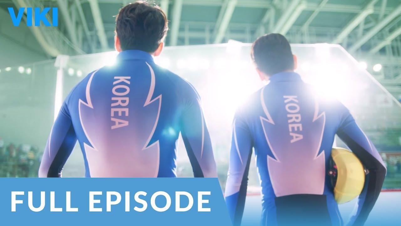 Download Short (쇼트) - Full Episode 4 [Eng Subs] | Korean Drama