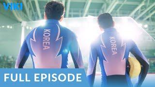 Video Short (쇼트) - Full Episode 4 [Eng Subs]   Korean Drama download MP3, 3GP, MP4, WEBM, AVI, FLV April 2018