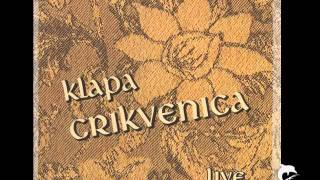 Klapa Crikvenica - Projden kroz Pasike