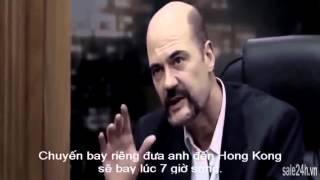 Phim Hành Động Mỹ   Sát Thủ Bắn Tỉa Full HD   Phim Online Hay 2015