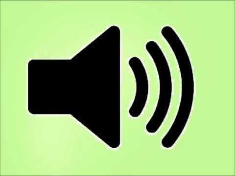 Apple Iphone  6 Original Ringtone Sound Effect