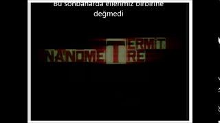 Termit - Nanometre ( 2013 )