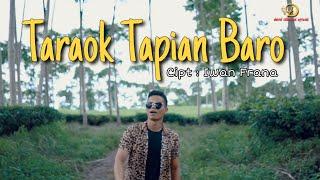 Download lagu David iztambul - Taraok Tapian Baro - Cipt : Iwan Frana