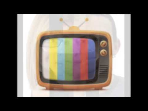 Racism in Television Media