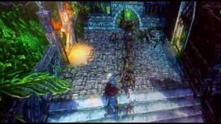 Overlord 2 xbox 360 ; Unlimited gnomes glitch