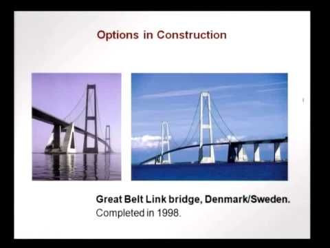 Modern Construction Materials Lec 21 Review of Construction Materials