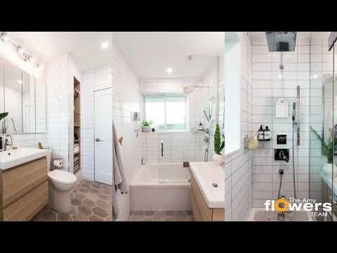 Home for Sale | 365 Mountainview Drive | Milton, Ontario, Canada