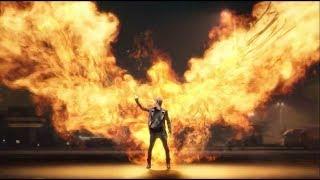 Video [OT12 version] EXO x Goblin (엑소 x 도깨비) - EXO superpowers download MP3, 3GP, MP4, WEBM, AVI, FLV Juli 2018
