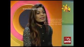 Umariya Sinhawansha Talent