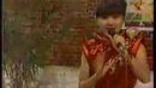 1983/12/03 ・Sayuri Iwai - Mizuiro no Love Letter( 一部のマニアの...
