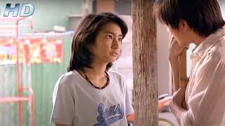 THE BODYGUARD 2004 Full Movie In English  | Tony Jaa | Martial Arts Action Movie | IOF