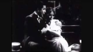 Carlos Gardel - El Día Que Me Quieras (escena completa) - Audio Excelente