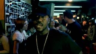 Fort Minor - Remember The Name (Official Video)