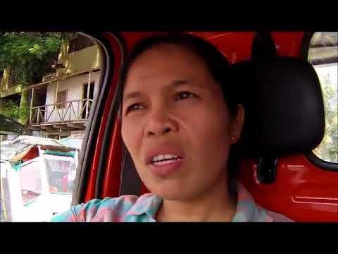 Drug Dealers to 10km Per Liter Expat Philippines