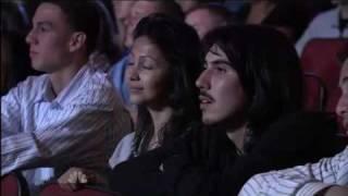 Kevin Skinner Best Performance - America's Got Talent