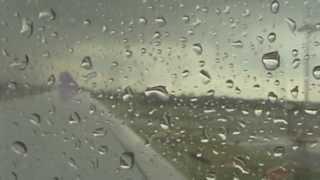 Repeat youtube video Flight Video - Thai Airways Flight 407 BKK-SIN (A330-300)
