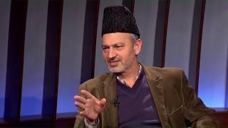 İslamiyet'in Sesi - 18.01.2020