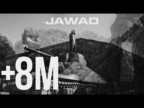 Download Moro - JAWAD