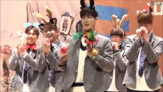 Video [Mr.CHA] ASTRO Cha EunWoo - CONFESSION Funny Ver (Fansign Stage Collection) download MP3, 3GP, MP4, WEBM, AVI, FLV November 2017