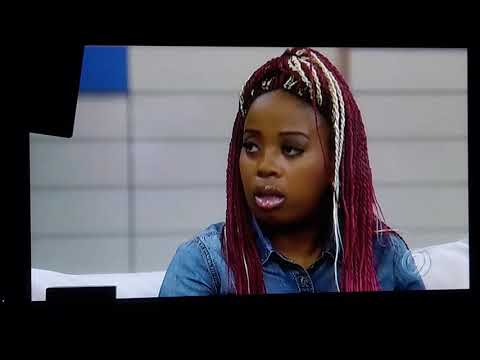 Dr Oz speaks with Nancy Grace about Kenneka Jenkins. Mother and sister join