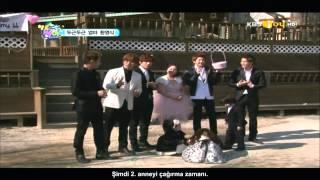 mblaq hello baby ep7 trke altyazılı turkish subtitle