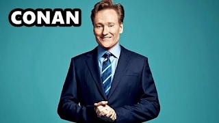 CONAN BEST MOMENTS PART 7