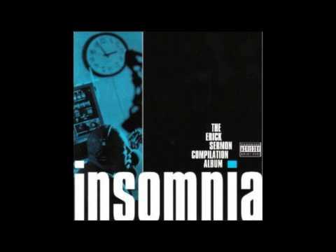 Redman-Funkorama Instrumental