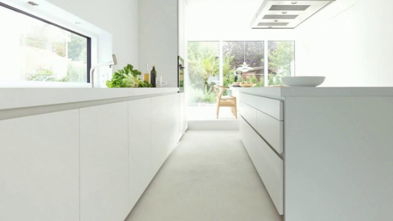 Poignée De Porte Cuisine Design poignée pour meuble cuisine