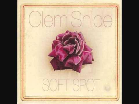 Clem Snide - Fontanelle