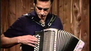 Tex-Mex Accordion by Flaco Jiménez and Tim Alexander
