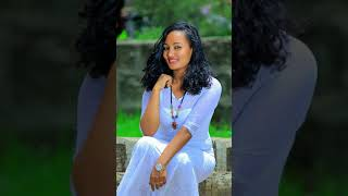 Selome Tesfaye New Oromo Single Song by Dassee