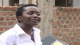 Repeat youtube video Kansiime Anne is a Traffic Officer on MiniBuzz