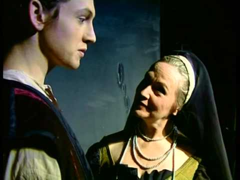 lessons learned in hamlet Friends, rosencrantz and guildenstern, in the hopes that they can learn what is troubling him (ii, ii) hamlet is immediately skeptical about their surprise visit.